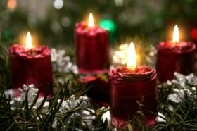 20121224111202-108522_ChristmasCandlelightss1