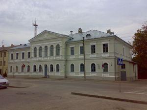 Jēkabpils_Dome