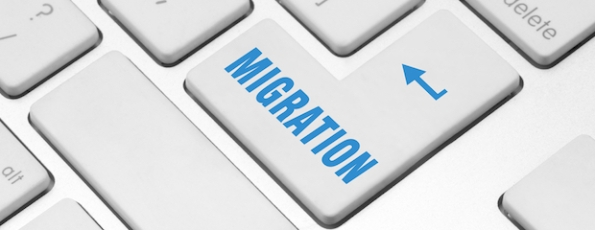 migration-button
